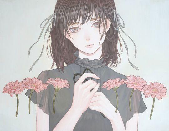 Hit or Miss? Version manga - animé - Page 6 93bf8510