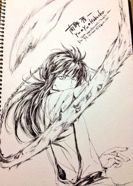 Hit or Miss? Version manga - animé - Page 33 A79ba710