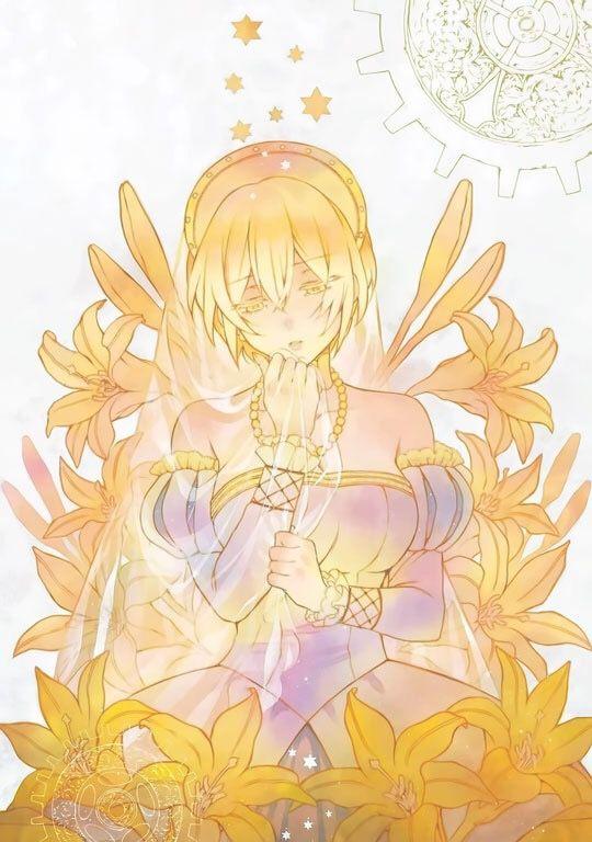 Hit or Miss? Version manga - animé - Page 29 E85f2310