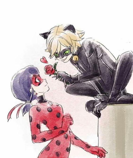 Hit or Miss? Version manga - animé E97ad410