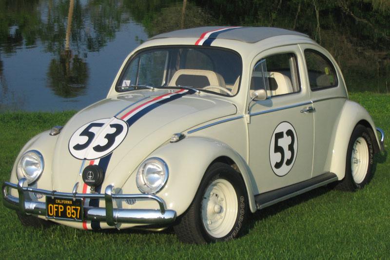 J'aime ou je n'aime pas - Page 3 Herbie11