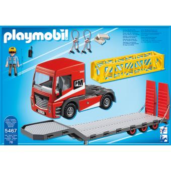 Comptons en images - Page 33 Playmo15