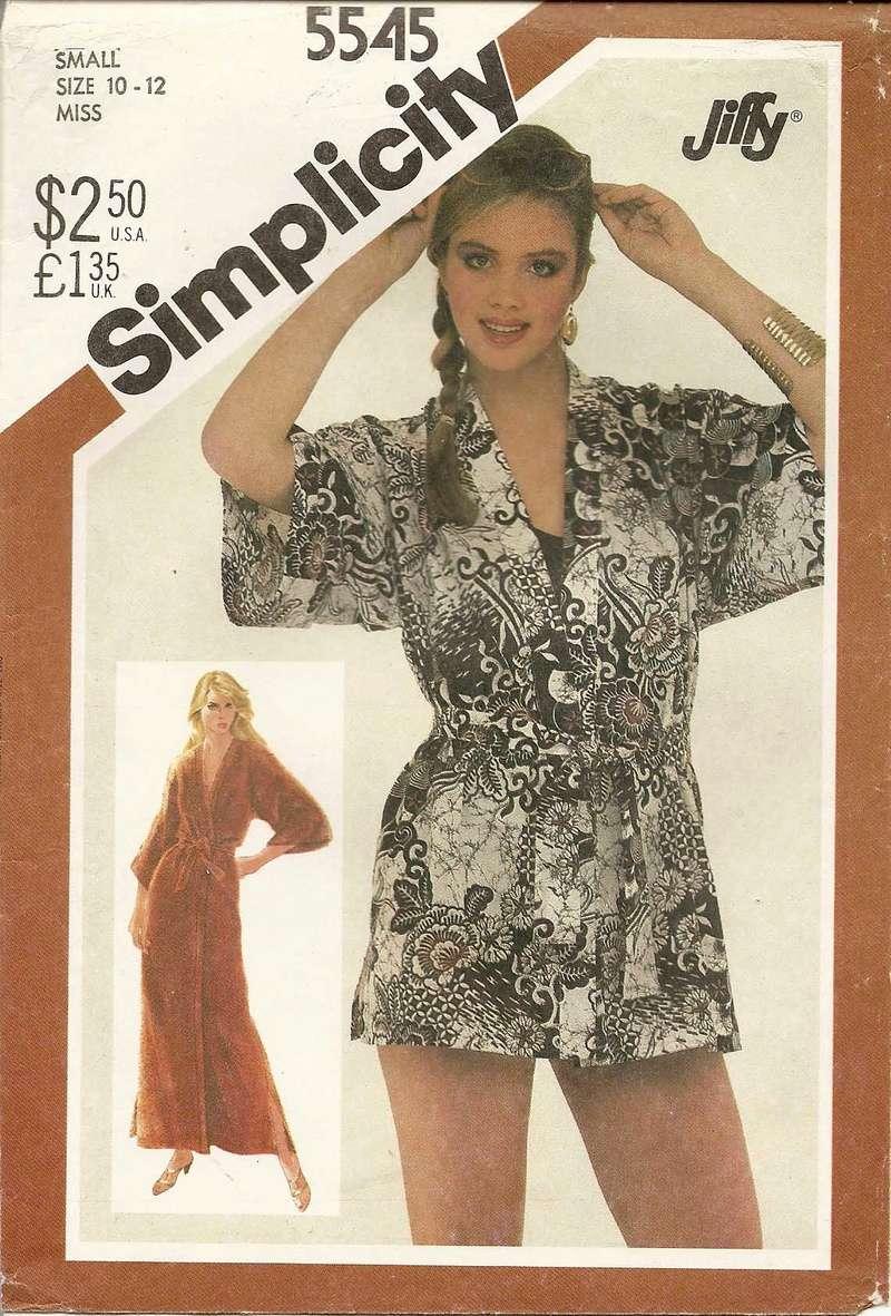 Comptons en images - Page 2 Sim55410