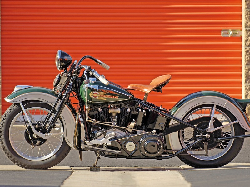 Le Knucklehead - Page 25 09df8410