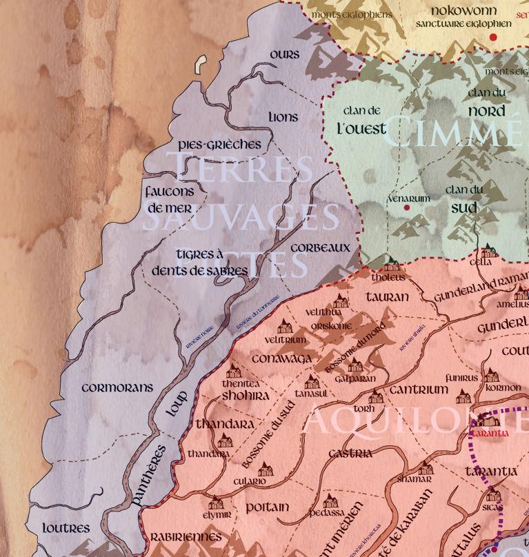 Guide Picte  Terres11