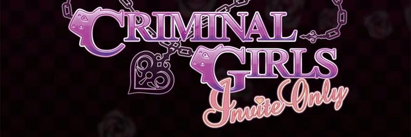 Criminal Girls - Invite Only (Test PSVita) Cgio_t10