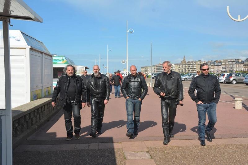 Balade en Normandie Bande_10