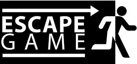 ULTRA juin 2018: Escape game spécial . Escape10