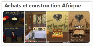 Afrique 10