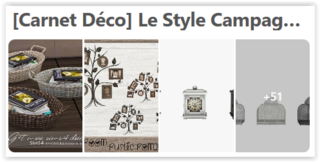 Le style campagne chic Scree194