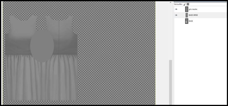 [Suivi d'atelier] Atelier de création de vêtement Scree214
