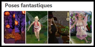 Poses Fantastiques Screen62