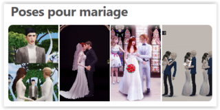 Poses pour mariage Screen72