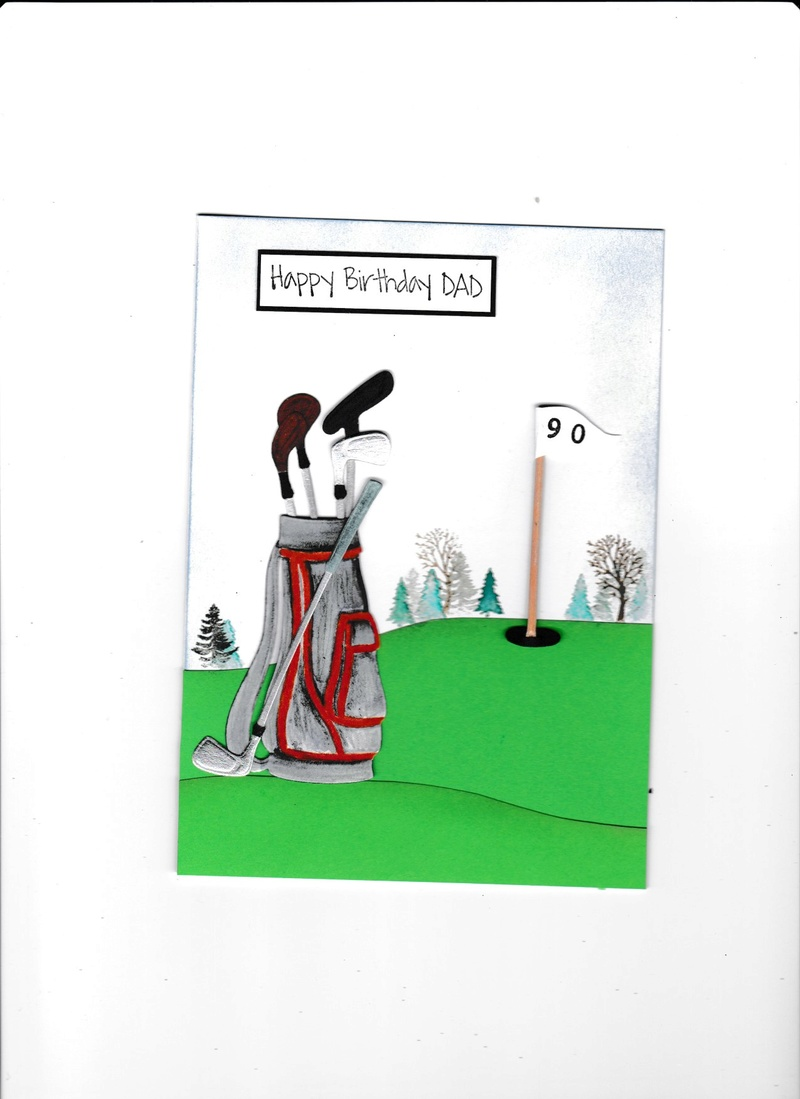 FIL's 90th birthday card Scan_210