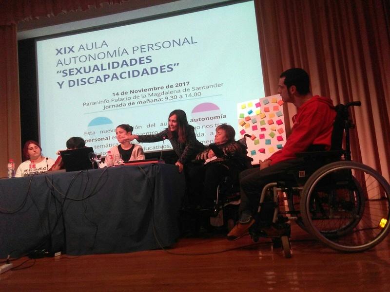 Jornada de la sexualidad/diversidad. Img-2010