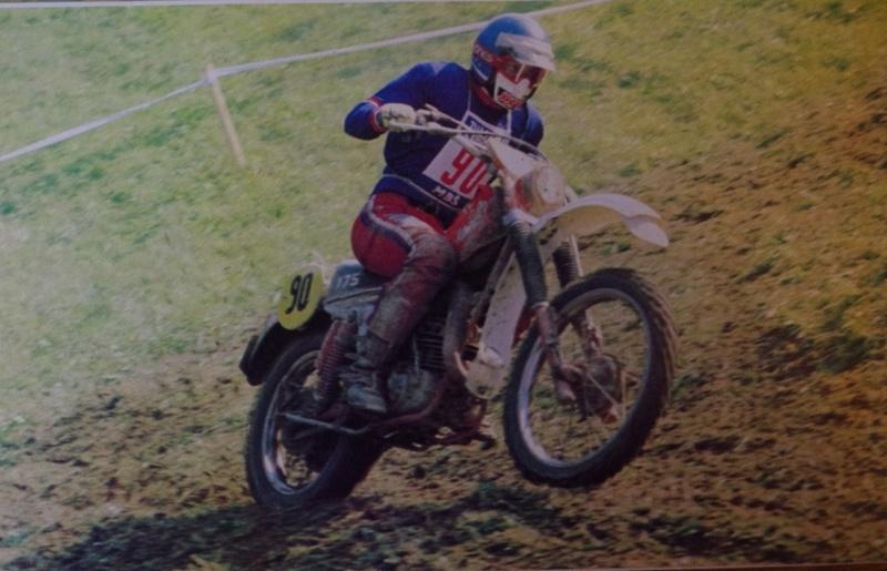 ISDE 1982 une Simson gagne! 175_ja10