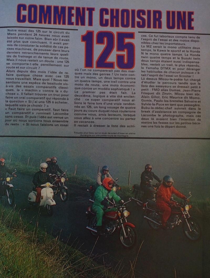 comparatif 125 en 1978 Page_114