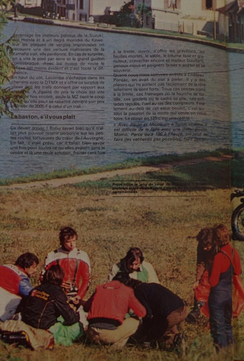 comparatif 125 en 1978 Page_115
