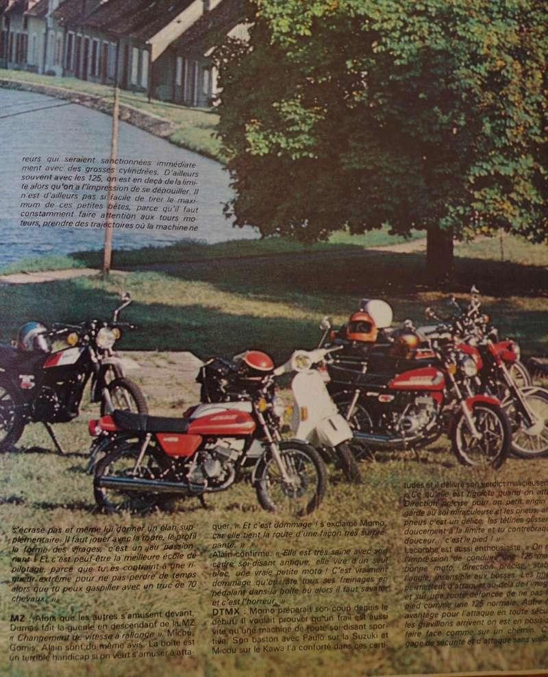 comparatif 125 en 1978 Page_116