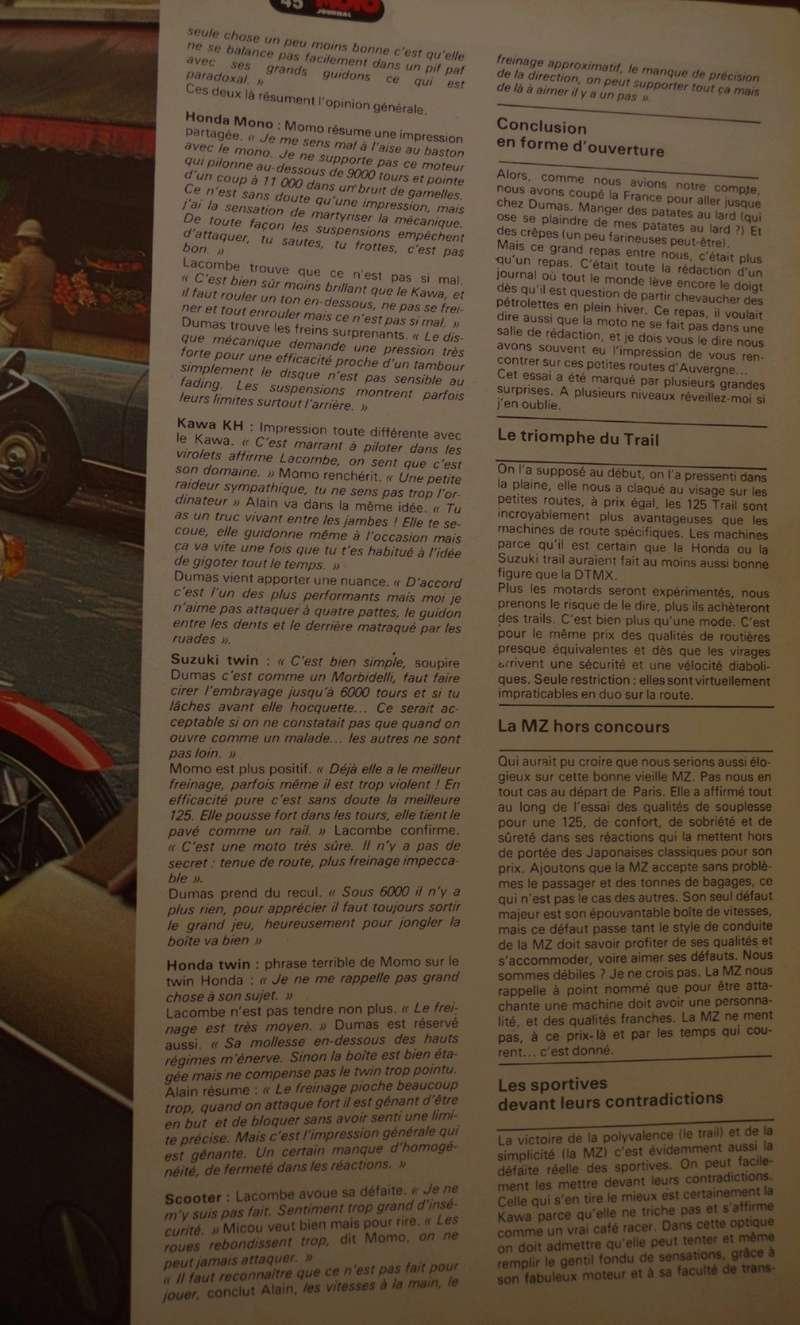 comparatif 125 en 1978 Page_117