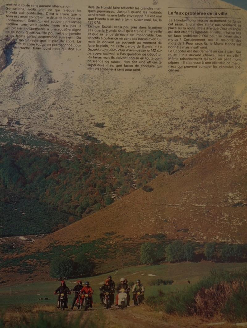 comparatif 125 en 1978 Page_118