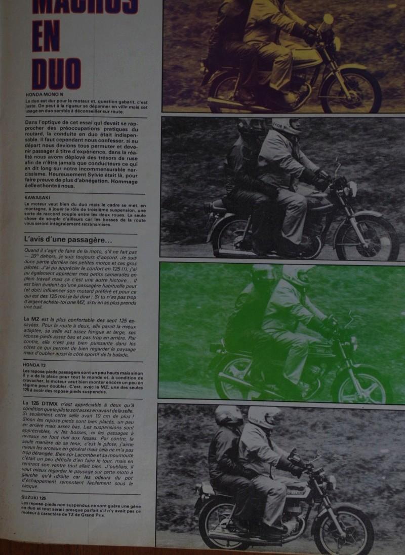 comparatif 125 en 1978 Page_119