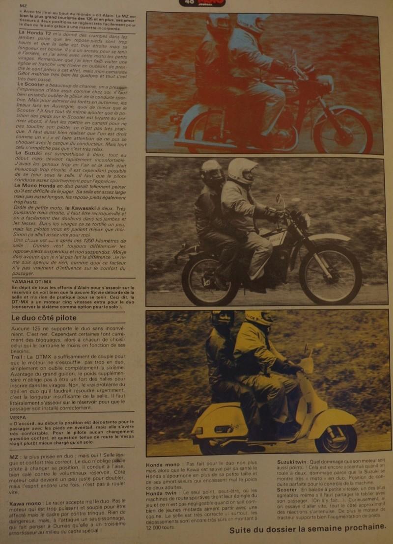 comparatif 125 en 1978 Page_120