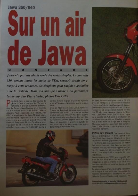 """Essai Jawa 350 """"style"""" Page_121"""