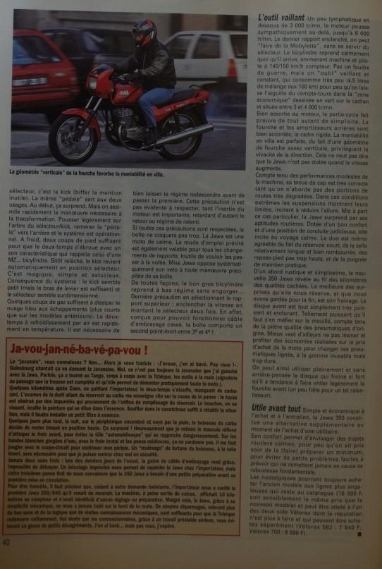 """Essai Jawa 350 """"style"""" Page_311"""