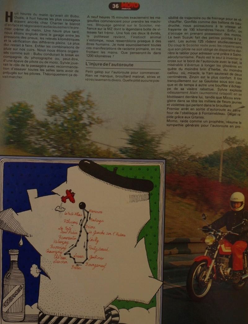 comparatif 125 en 1978 Page_410