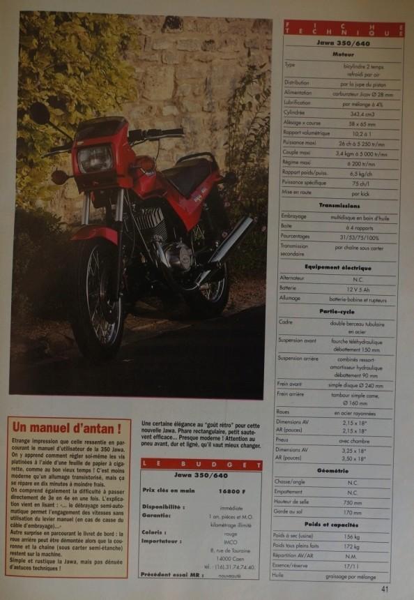 """Essai Jawa 350 """"style"""" Page_411"""