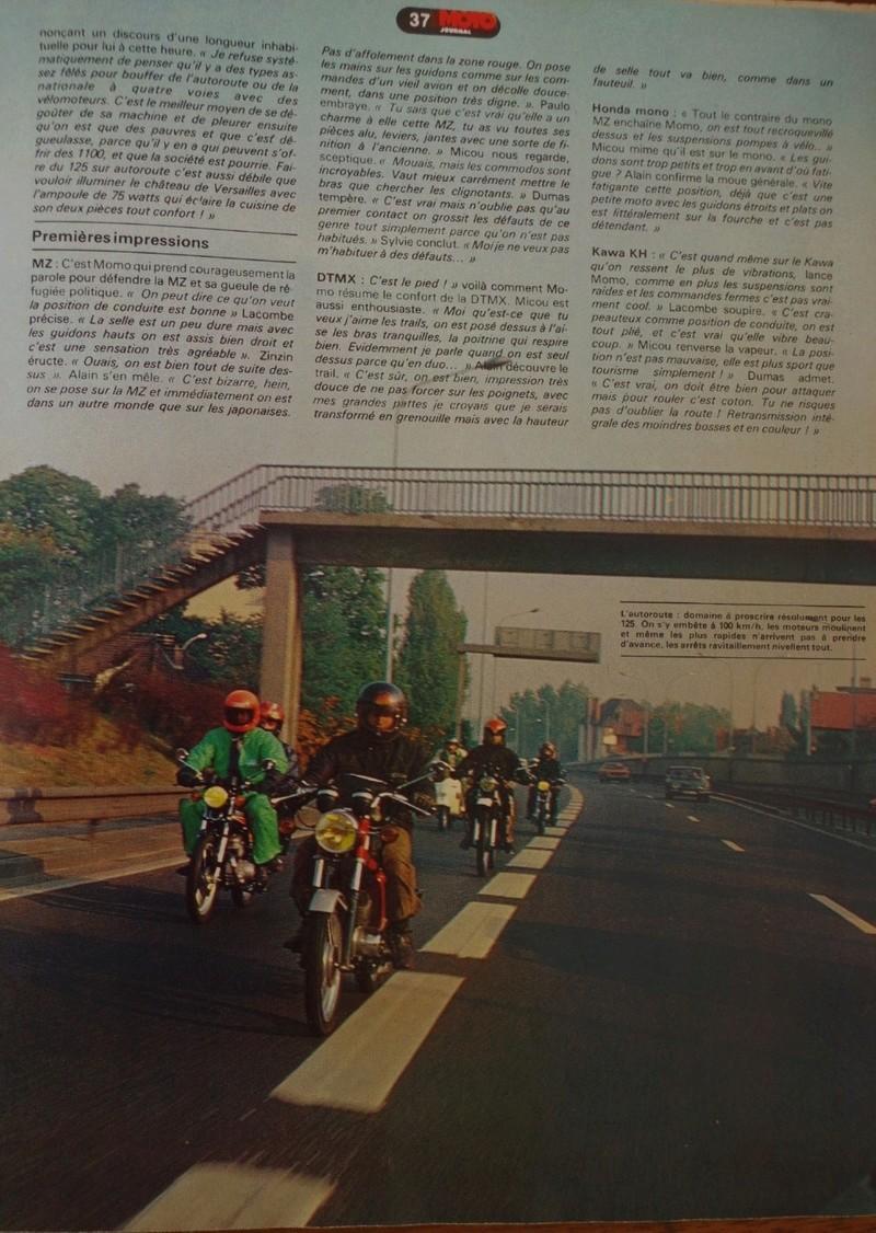 comparatif 125 en 1978 Page_510
