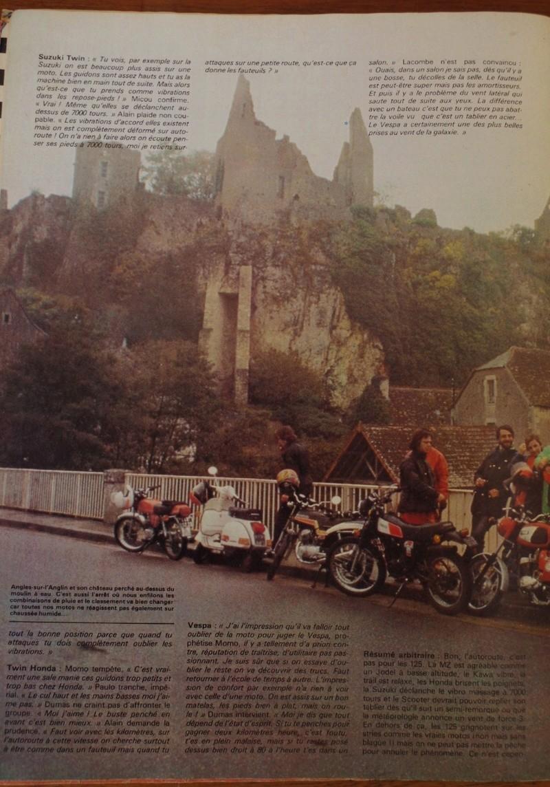 comparatif 125 en 1978 Page_610