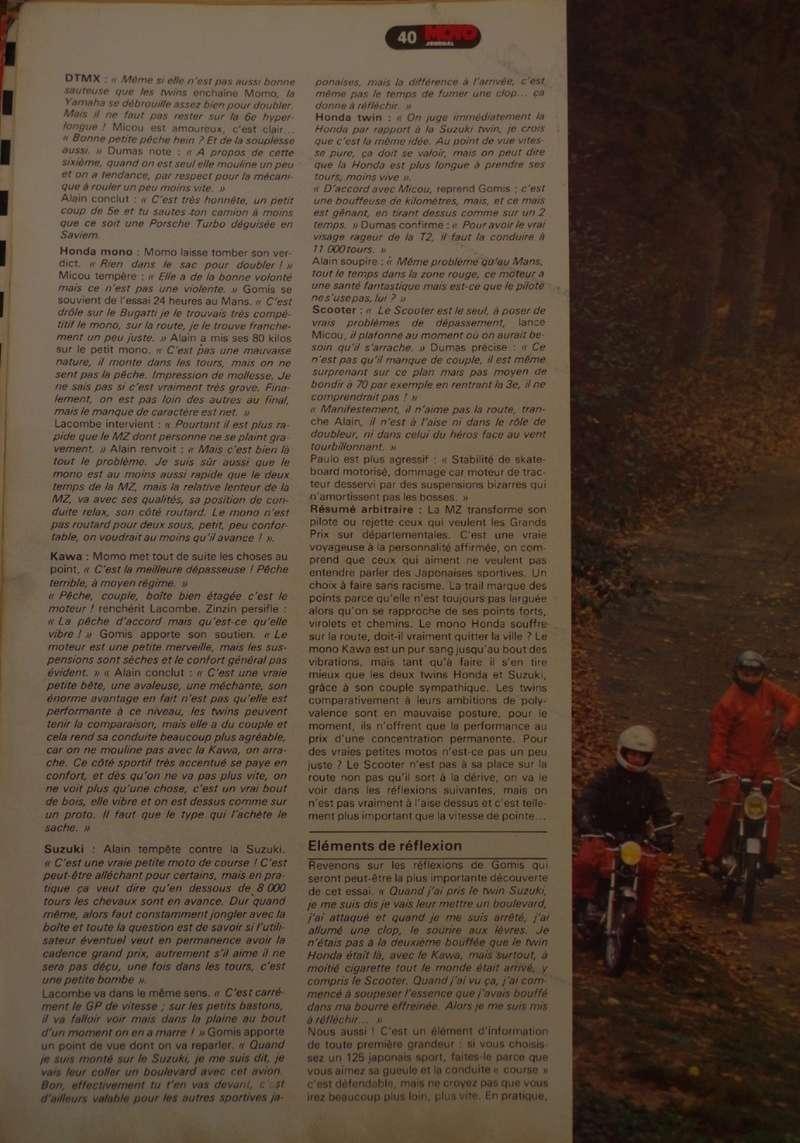 comparatif 125 en 1978 Page_810