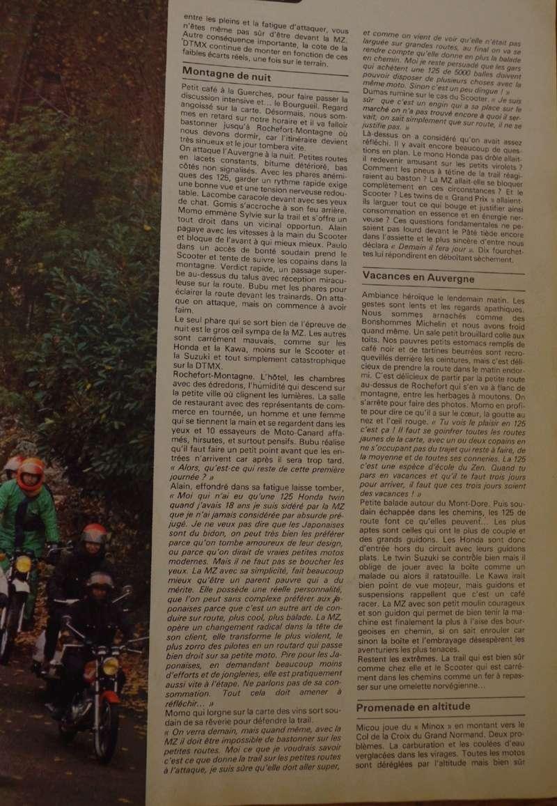 comparatif 125 en 1978 Page_910
