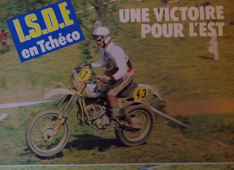 ISDE 1982 une Simson gagne! Simson10