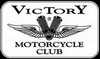 Victory Big Twin Vmc_lo10