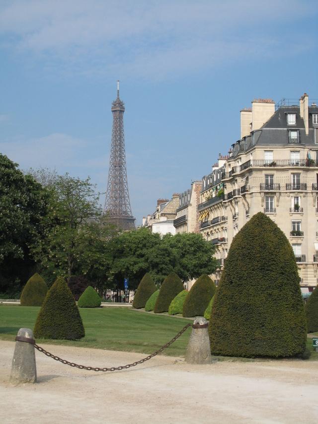 Paris et sa Tour Eiffel Img_0012