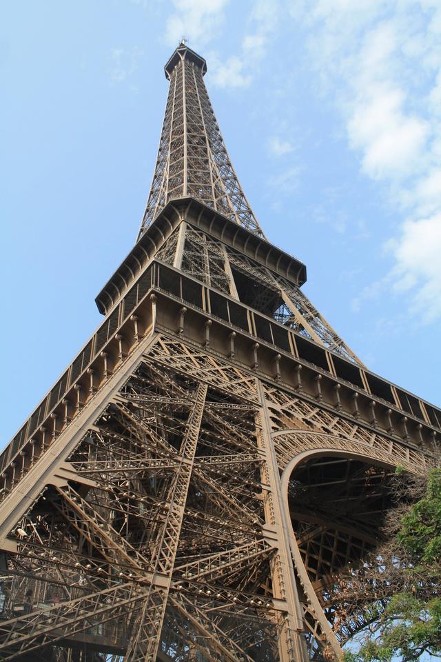 Paris et sa Tour Eiffel Img_0114