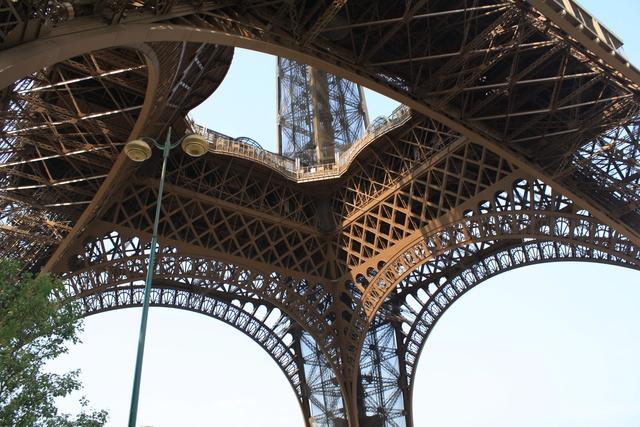 Paris et sa Tour Eiffel Img_0115