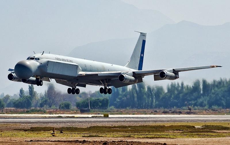 La foto diaria - Página 5 Boeing12