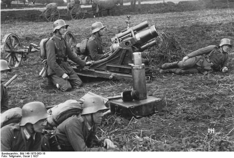 La foto diaria - Página 4 Panzer10