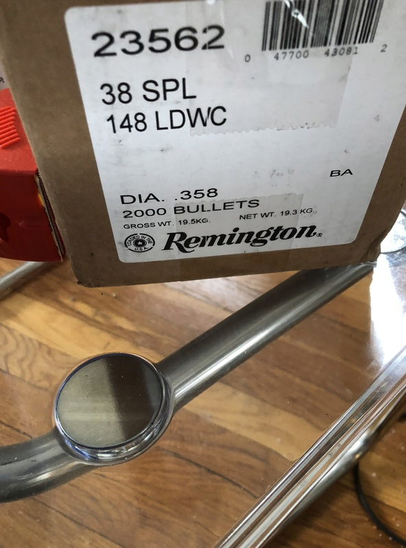 Remington 148 HBWC in stock at Midway - Page 3 Fidamn10