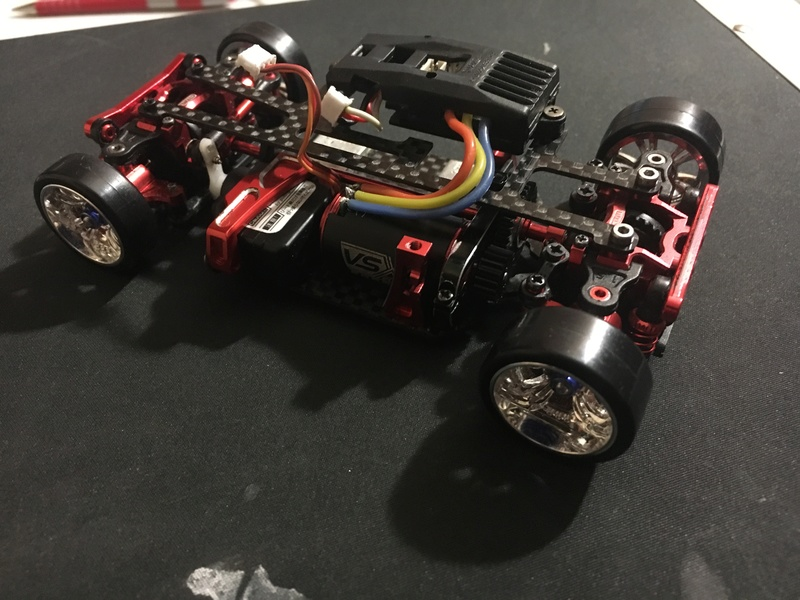 Chassis AMZ 4wd Img_2310