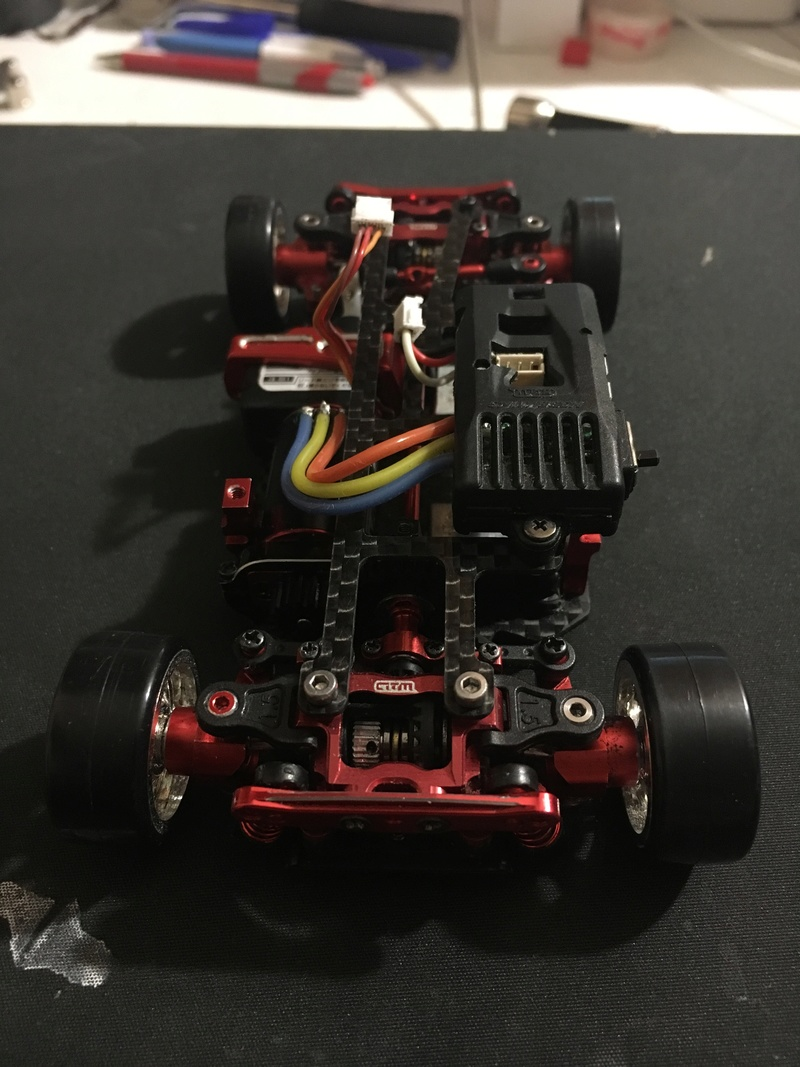 Chassis AMZ 4wd Img_2313