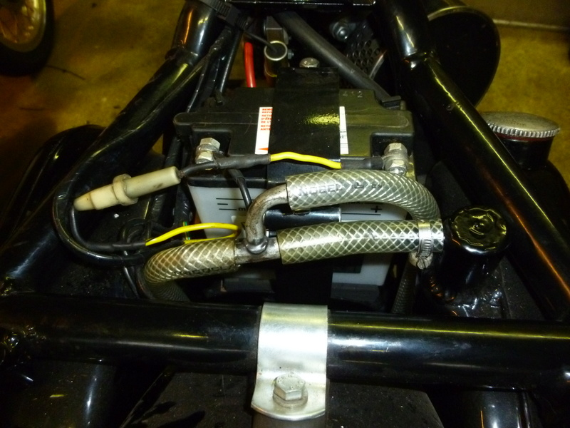 Modification reniflard moteur B33 P1010311