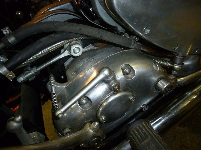 Modification reniflard moteur B33 P1010312