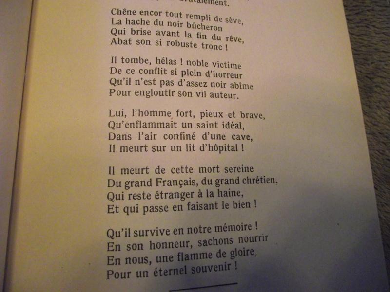Livre d'or de Cambrai Martyr Livre_16