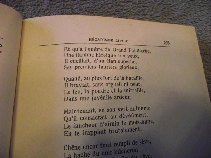 Livre d'or de Cambrai Martyr Livre_18