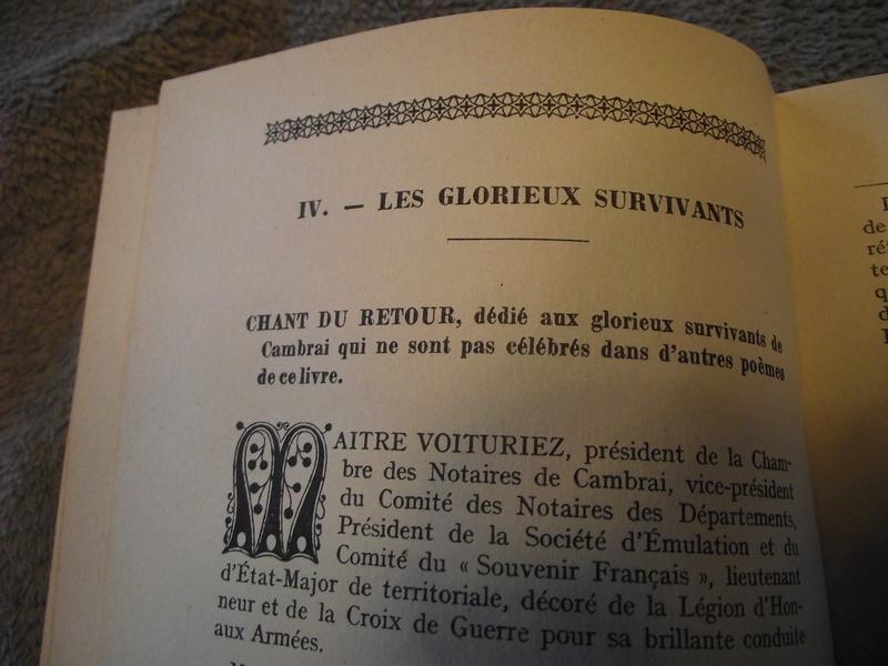 Livre d'or de Cambrai Martyr Livre_19